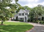 See Inside: $1.175 million Galloway Drive home, top weekly sale