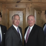Goodbye, Travis: JLL completes acquisition of local CRE firm