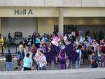 BronyCon brings thousands to Baltimore this weekend