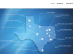 New San Antonio startup investment group seeks network leader, deal maker