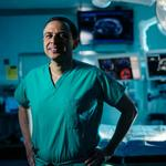 Ohio State neurosurgeon <strong>Ali</strong> <strong>Rezai</strong> leaving for West Virginia University