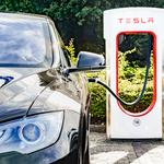 Tesla tussles with NTSB as spat over fatal crash continues