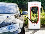 Slow build-out of charging infrastructure could hurt EV adoption rate in Hawaii