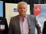 How Jeff Immelt is keeping GE competitive (Video)