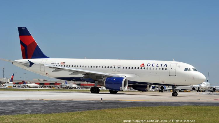 What Happened To The Couple Who Caused The Delta Flight Turnaround