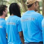 Boost employee engagement: 5 steps to building a corporate volunteerism program