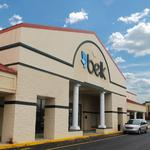 Shopping center anchored by Belk's, Carlie C's and Big Lots in Raleigh sells for millions