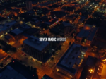 Check out the latest video spotlighting Birmingham's revival
