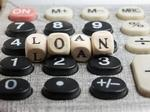 How to know which loan is right for you