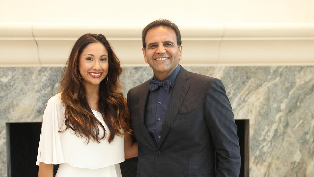 Al Ross Luxury Homes Sees Strong Demand From Younger Homeers In River Oaks Despite The Oil Slump Houston Business Journal