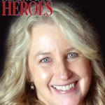 2016 Health Care Heroes Physicians: Diane Steere, Wichita Family Medicine Specialists