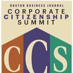 BBJ names the 2016 top charitable companies in Massachusetts