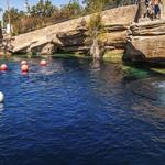 5 things you need to know today, and Travel Channel spotlights a famed NM water attraction