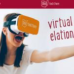 TourismOhio to showcase state's attractions with virtual reality tours during the RNC
