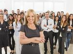 5 ways successful bosses lead by example