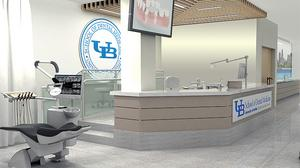 UB Dental ranked among tops worldwide for research