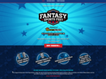 DraftKings to host 'Fantasy Sports Fest' at Gillette Stadium this summer