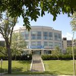 Nurses to picket Friday as negotiations drag on at Brigham Faulkner Hospital