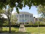 500 workers at Faulkner Hospital vote to join union