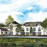 $15M retirement center planned in Indian Land