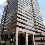 EXCLUSIVE: Cincinnati law firm moving downtown office