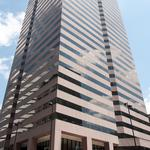 EXCLUSIVE: Law firm moving out of Kroger headquarters to larger downtown space