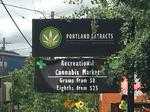 Medical marijuana's Ohio real estate hunt: 'It's crazy what's going on out there'