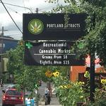 Here's a list of Ohio cities banning medical marijuana businesses