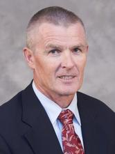 John P. Downes