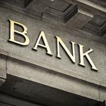 Tensions grow over US small bank compliance plans