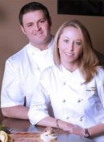 4 Orlando chefs among semifinalists for James Beard Awards