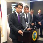 N.C.'s competition for Relias' 450 jobs expansion