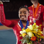 OLYMPICS: Ranking the girl power ads