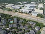 Mapping Austin's advanced-degree hotspots: Look to the suburbs