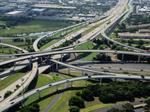 Austin highways get major chunk of billions in funding approved by state