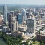Austin not a top 5 startup city nationally — but it's a leader in this category, new report says
