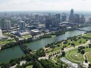 110 people per day moved to Austin in 2016.