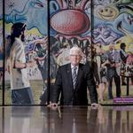 <strong>Talbert</strong> on empowering employees during decades of selling Miami