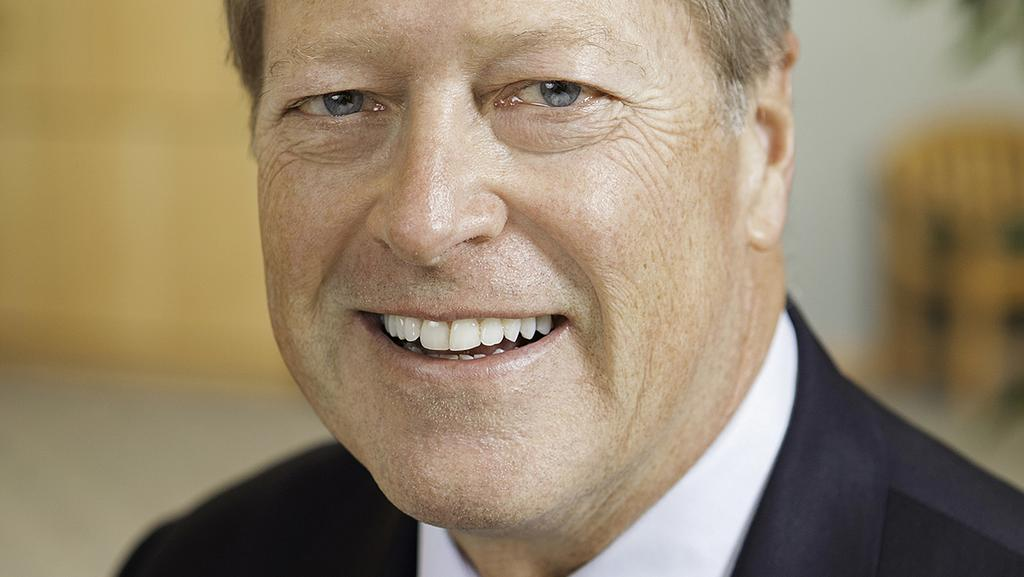 Delta Dental of Washington plans headquarters move - Puget Sound