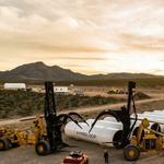 7 key allegations in Brogan BamBrogan's Hyperloop One lawsuit