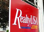 RealtyUSA sale latest in a wave of mergers, acquisitions nationwide