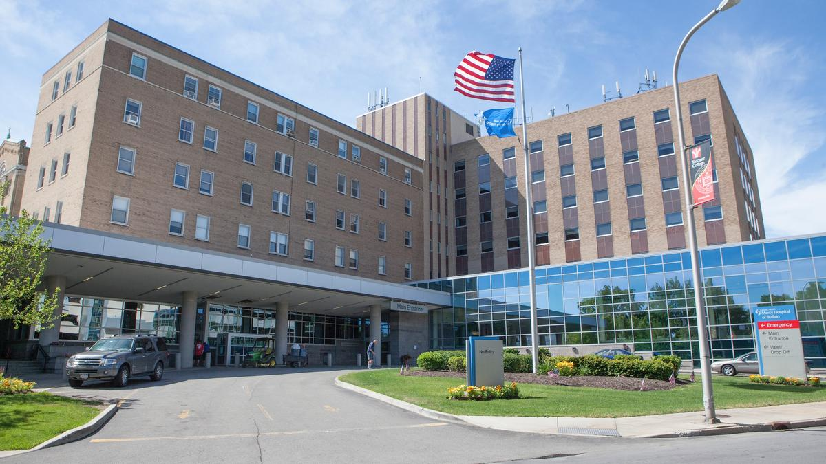 mercy hospital Mercy medical center is a catholic hospital in cedar rapids, iowathe smaller of two metro hospitals, mercy frequently ranks as either the best in iowa or one of the top three mercy is a non-profit, acute-care medical center with a level iii trauma center.