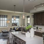 The Real Deal: Multifamily offers lesson in supply and demand