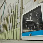 A major change in overtime rules