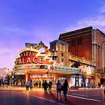 Palace Theatre plans next steps in major downtown expansion