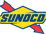 3 Sunoco stations sold & other real estate deals