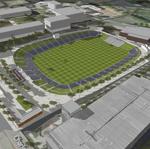 EXCLUSIVE: Charlotte Independence detail numbers behind stadium needs