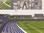 Charlotte soccer team eyeing Memorial move in 2019