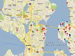 Avenue Properties: Home Finder