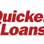 Exclusive: Quicken Loans focuses on space for potential big 1,000-worker move downtown